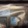 Battery DELL XPS 14z L412 z ของแท้ ประกันศูนย์ DELL ราคา ไม่แพง