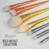 Real Techniques Bold Metals Collection โปรโมชั่นถูกสุดๆ โดนใจ