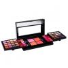 ของแท้ มาใหม่ Sivanna Makeup Academy Professional HF710
