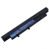 Battery Acer Aspire 4410,5538,5538G,5410 ราคา ไม่แพง