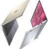 Dell lnspiron 7460-W56652559TH