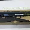 Battery Acer V5 E1 ของแท้ ประกันศูนย์ ACER รุ่น Aspire E1-410 E1-422, E1-430, E1-432, E1-470 V5 V5-431 V5-531 V5-471 V5-571