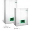 อินเวอร์เตอร์ Schneider Conext TL PVSNVC15000 ขนาด 15KW