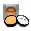 Sivanna Colors Mousse Powder Paste HF663 ของแท้ โปรโมชั่นโดนใจ