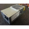 Power Supply Dell Optiplex 3010 7010 9010 DT L250AD H250ED-00 ของแท้ รับประกันศูนย์ DELL ราคา ไม่แพง