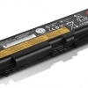Battery Lenovo ThinkPad L410 L420 L430 L510 L520 L530 SL410 SL510 T410 T420 T510 T520 W510 W520 E420 E425 E520 E525 ราคา ไม่แพง