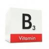 Vitamin B3 Niacinamide 100g