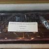 Keyboard DELL Inspiron 3521 , 5521 ของแท้ ประกันศูนย์ DELL