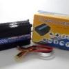 Inverter (หม้อแปลงไฟฟ้า) รุ่น MSW-1500W 12V BYG