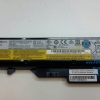 Battery Lenovo ideapad G460 G560 G470 G570 ราคา ของแท้ ประกันศูนย์ 1 ปี ราคา ไม่แพง