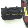 กระเป๋ามีล้อสำหรับใส่สกู๊ตเตอร์ไฟฟ้า E-twow