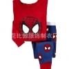ลาย spider-man ขนาด 2 Y