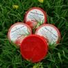 Tomato blink serum เจลบำรุงผิวมะเขือเทศ สารสกัดจากธรรมชาติ 100% ราคาถูกได้ใจ