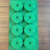 แม่พิมพ์ซิลิโคน ลายจีน 4*1.5 cm