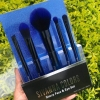 BR1705 Sivanna Colors Brush Starry Face & Eye set