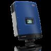 Inverter (หม้อแปลงไฟฟ้า) รุ่น STP 9000TL-20 3Phase
