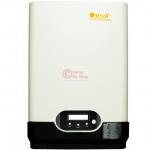 OMNIK - OMNIKSOL-4K-TL เครื่องแปลงไฟ อินเวอร์เตอร์ Grid Tie Inverter - OMNIK 1 เฟส ขนาด 4KW ผ่านการรับรองจาก กฟน.