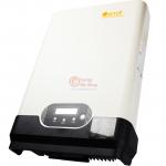 OMNIK - OMNIKSOL-3K-TL เครื่องแปลงไฟ อินเวอร์เตอร์ Grid Tie Inverter - OMNIK 1 เฟส ขนาด 3KW