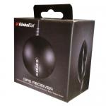 เครื่องรับ GPS แบบ USB (GlobalSat USB GPS Receiver) รุ่น BU-353-S4 (SiRF IV)