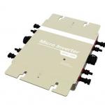 ไมโครอินเวอร์เตอร์ ไมโครกริดทาย อินเวอร์เตอร์ (Micro Grid Tie Inverter) ขนาด 1200W