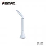 โคมไฟแอลอีดี REMAX LED LAMP RL-E180 - White ขาว