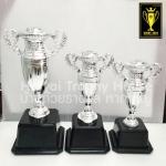 S-183 ถ้วยรางวัลสีเงิน ABS Trophy