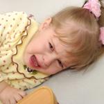 ลูกนอนยาก มีผลต่อพัฒนาการและการเรียนรู้