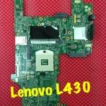 LenovoL430