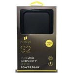 Puridea S2 Power Bank 10000 mAh