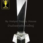CY-201 ที่ระลึก/รางวัลคริสตัล Crystal Award & Premium