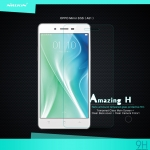 กระจกนิรภัย OPPO Mirror 5/5S ของ NILLKIN Amazing H Nanometer Anti-Explosion Tempered Glass Screen Protector