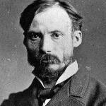 ประวัติของเรอนัวร์ Pierre Auguste Renoir