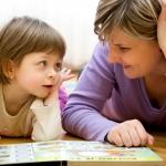 เมื่อลูกไม่รักการอ่านหนังสือ ถ้าเด็กไม่อ่านหนังสือจะเป็นอย่างไร?