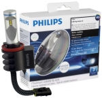 SMD Philips X-treme Vision ขั้ว H11