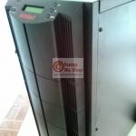 เครื่องแปลงไฟ โซล่าเซลล์ ไฮบริด อินเวอร์เตอร์ Hybrid Solar Inverter + MPPT 60A (KS Series) รุ่น 3000W/96V