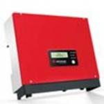 Inverter (หม้อแปลงไฟฟ้า) รุ่น Grid Tie GW1500-NS