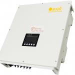 OMNIK - OMNIKSOL-20K-TL เครื่องแปลงไฟ อินเวอร์เตอร์ Grid Tie Inverter - OMNIK 3 เฟส ขนาด 20KW ผ่านการรับรองจาก กฟภ.