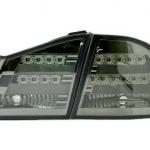 โคมไฟท้าย LED Civic FD