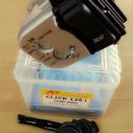 สวิทช์กุญแจ CLICK125 I