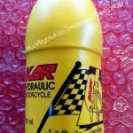 น้ำมันโช๊ค KAR 200 มล.