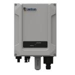 Inverter (หม้อแปลงไฟฟ้า) รุ่น On Grid 3000W/230V/50Hz (Aegis 3000TL)