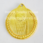 เหรียญรางวัล/กีฬาบาสเกตบอล