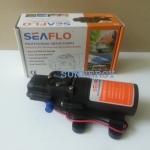 โซล่าปั๊ม (Solar Pump) ยี่ห้อ Seaflo ขนาด 1.0A/12V 2.6LPM/ 0.7GPM