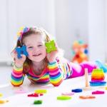 สุดยอดเทคนิคการเลือกซื้อของเล่นเด็ก สำหรับคุณแม่มือใหม่