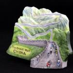 กำแพงเมืองจีน จีน, Great Wall, CHINA