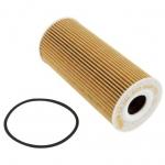 ไส้กรองน้ำมันเครื่อง PORSCHE BOXSTER 2.7-3.4 / Oil, Filter, 9A110702400, 9A110722400