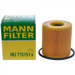 ไส้กรองน้ำมันเครื่อง EVOQUE 2.2 / Oil Filter, LR001247