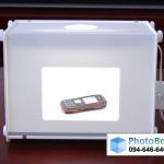 กล่องไฟถ่ายรูปสินค้า MK30