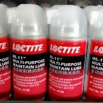 สเปรย์เอนกประสงค์ Loctite