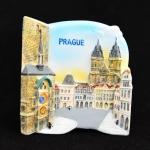 ปราก Prague
